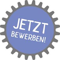 Button-Jetzt-bewerben