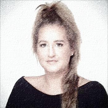 Charlene Kaffka