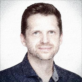 John Strittmatter