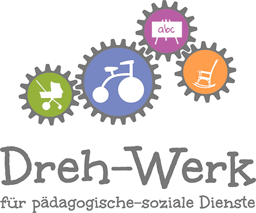 Logo dreh-werk e.K.