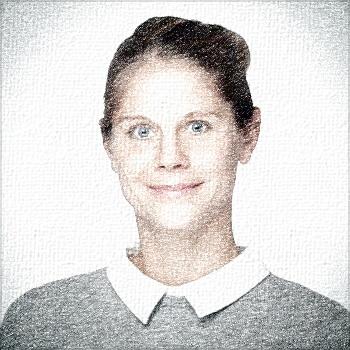 Viola Strittmatter