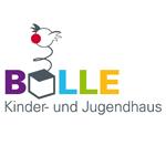 Bolle Kinder- und Jugendhaus